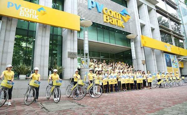 Lợi ích khi vay thế chấp tại ngân hàng PVcom Bank
