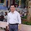 Anh Ninh