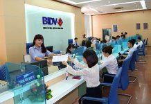 Kinh nghiệm vay riền mua nhà trả góp 20 năm BIDV lãi suất thấp