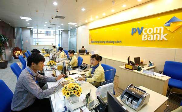 Quy trình vay thế chấp tại ngân hàng PVcomBank