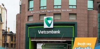 Vay đáo hạn ngân hàng Vietcombank 2019: Điều kiện, thủ tục cần thiết?