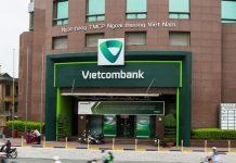 Dịch vụ vay đáo hạn ngân hàng Vietcombank