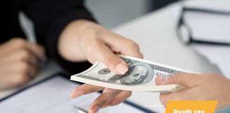 Vay đáo hạn ngân hàng tại Hà Nội: Điều kiện, thủ tục cần thiết?