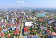 Vay đáo hạn ngân hàng tại Thái Nguyên