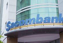 Vay đáo hạn ngân hàng Sacombank