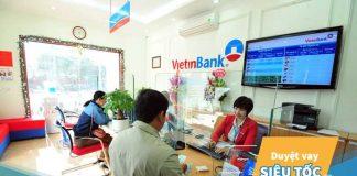 Vay đáo hạn ngân hàng Vietinbank 2019: Điều kiện, thủ tục cần thiết?