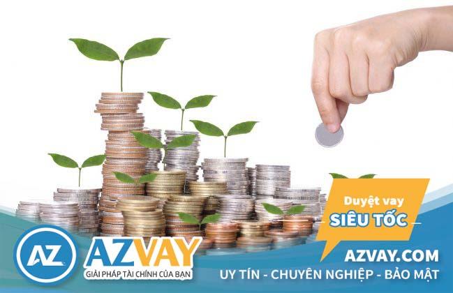 lợi ích vay đáo hạn ngân hàng Vietinbank