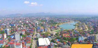 Vay đáo hạn ngân hàng tại Thái Nguyên: Điều kiện, thủ tục cần thiết?