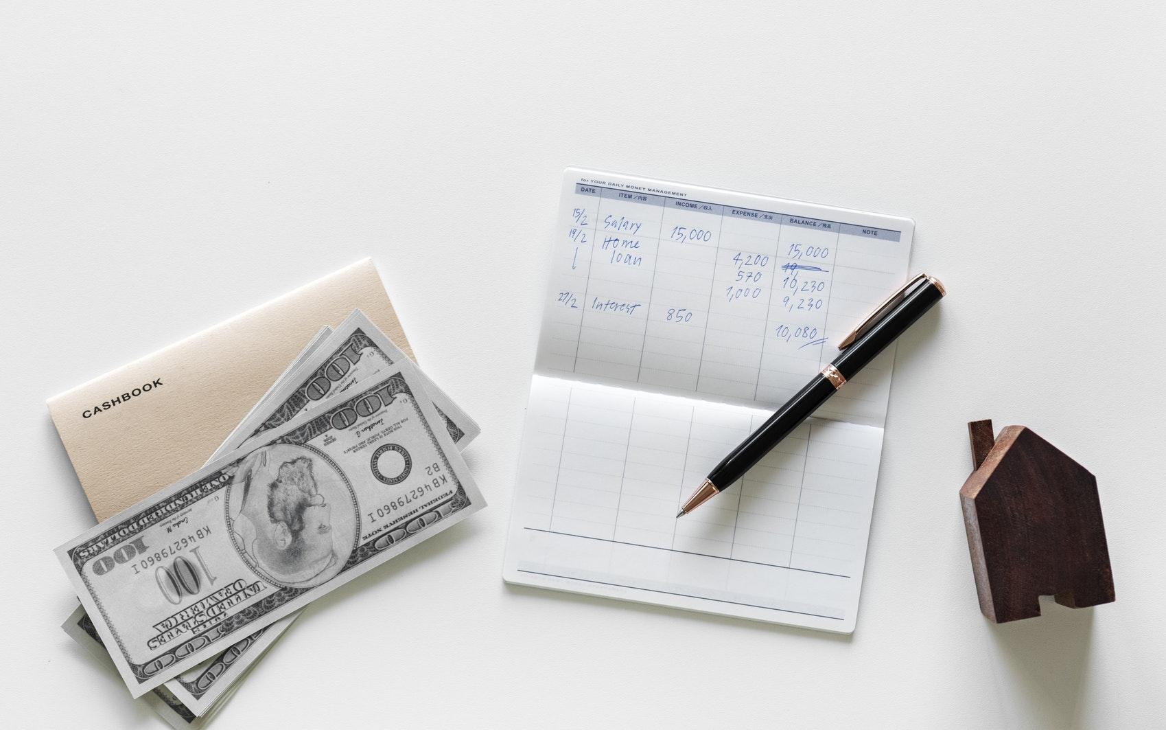 nợ xấu có vay thế chấp tại ngân hàng được không