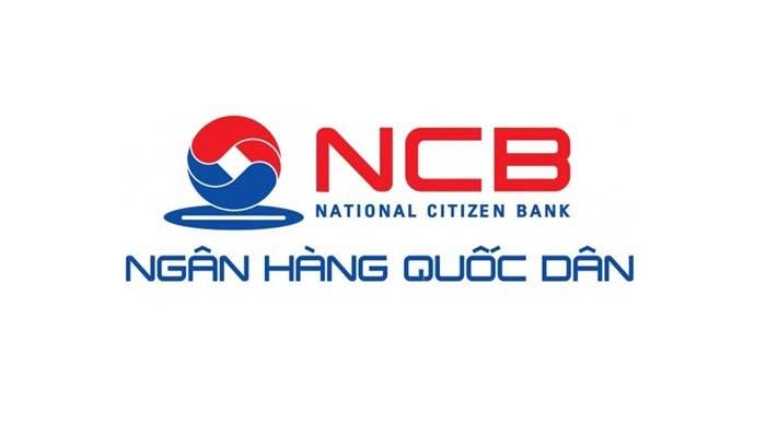 Vay thế chấp ngân hàng NCB