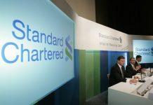 Vay mua nhà ngân hàng Standart Chartered: Lãi suất, điều kiện, thủ tục?