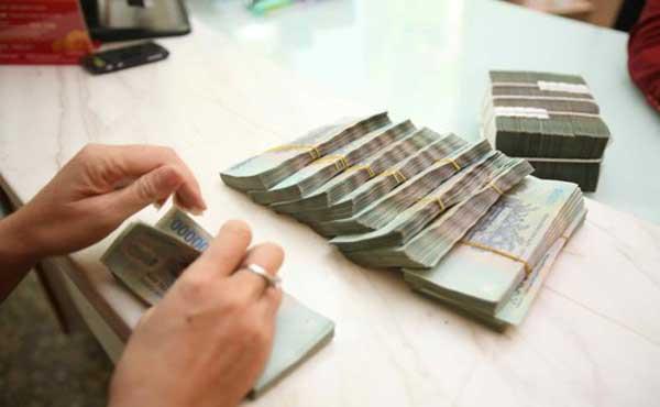 Khách hàng nên chú ý đến những quy định về đáo hạn ngân hàng