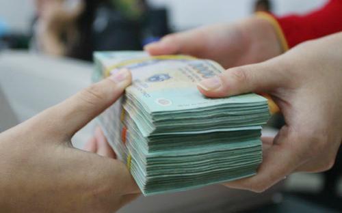 Những điều cần biết về đáo hạn ngân hàng