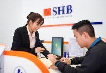 Vay mua nhà ngân hàng SHB: Lãi suất, điều kiện, thủ tục?