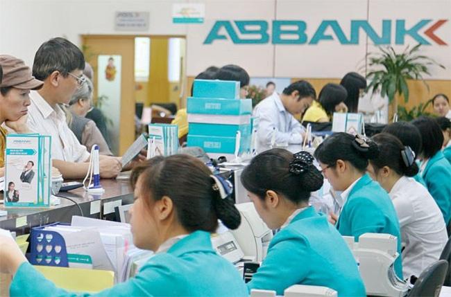 Điều kiện và thủ tục vay mua nhà ngân hàng ABBank đơn giản và nhanh chóng
