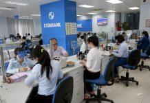Vay mua nhà ngân hàng Eximbank