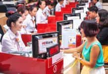 Vay mua nhà ngân hàng HDBank: Lãi suất, điều kiện, thủ tục?
