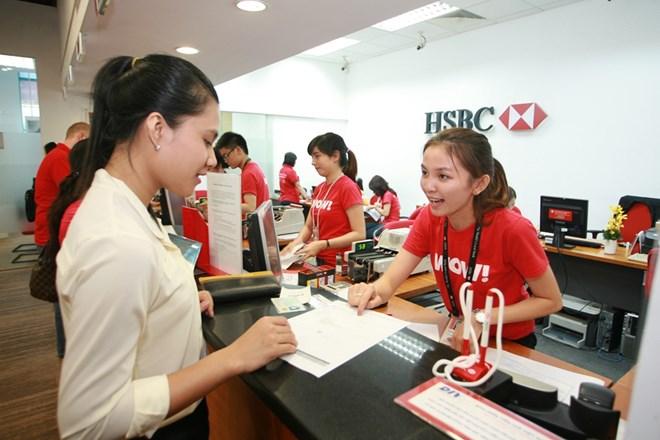 Điều kiện và thủ tục vay mua nhà trả góp tại ngân hàng HSBC đơn giản nhanh chóng