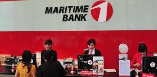 Vay mua nhà ngân hàng Maritime Bank