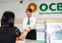 Vay mua nhà ngân hàng OCB: Lãi suất, điều kiện, thủ tục?