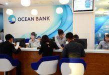 Vay mua nhà ngân hàng Oceanbank: Lãi suất, điều kiện, thủ tục?