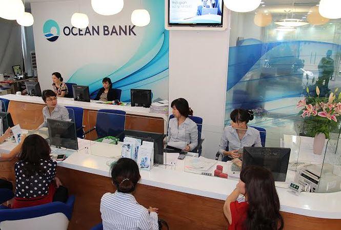 Điều kiện và thủ tục vay vốn ngân hàng OceanBank đơn giản thuận lợi
