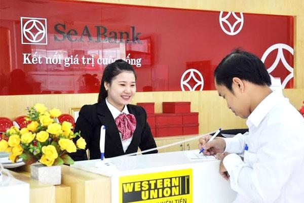 Điều kiện vay mua nhà ngân hàng Seabank đơn giản thuận lợi