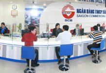Vay mua nhà ngân hàng SCB Bank: Lãi suất, điều kiện, thủ tục?