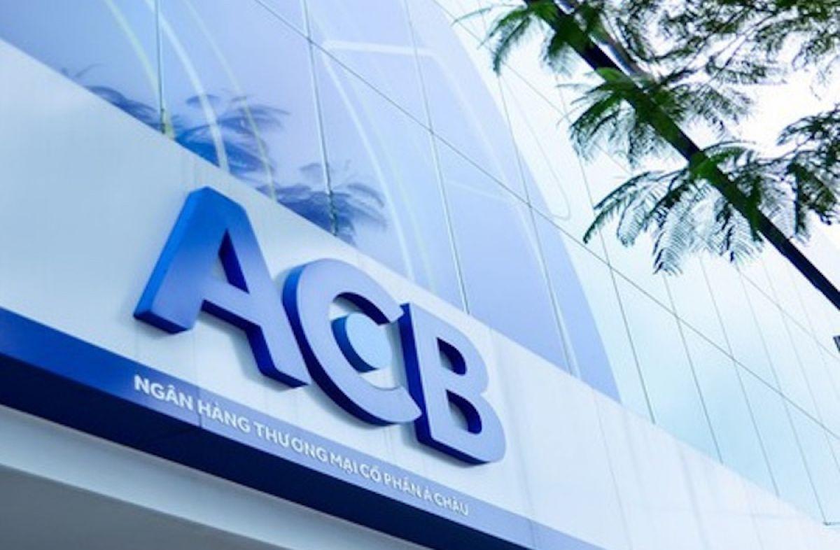 Lịch nghỉ Tết Nguyên Đán ngân hàng ACB