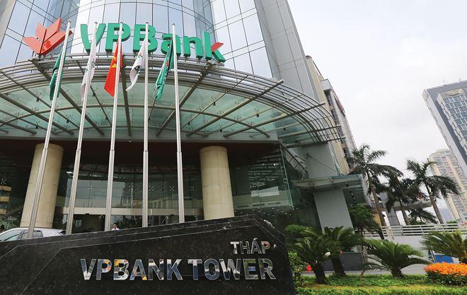 Lịch nghỉ Tết Nguyên Đán ngân hàng VPBank