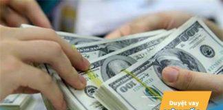 Vay 400 triệu mua nhà phải trả bao nhiêu lãi mỗi tháng?
