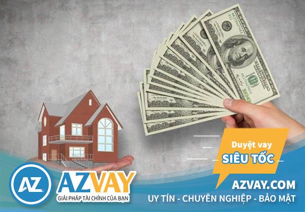 Nhiều lợi ích khi vay mua nhà trả góp ngân hàng ANZ