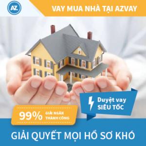 Banner Vay mua nhà