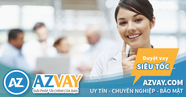 anh-dai-dien-azvay