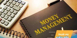 Bí quyết quản lý tài chính cá nhân hiệu quả