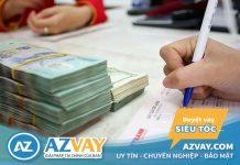 Vay đáo hạn ngân hàng Agribank 2019: Điều kiện, thủ tục cần thiết?