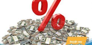 Lãi suất cơ bản là gì? Lãi suất cơ bản các ngân hàng hiện nay