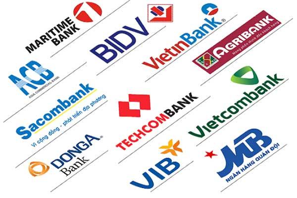 Lãi suất huy động các ngân hàng hiện nay tăng mạnh