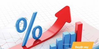 Lãi suất huy động là gì? Lãi suất huy động các ngân hàng hiện nay