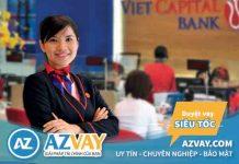 Lãi suất vay thế chấp ngân hàng Bản Việt năm 2019
