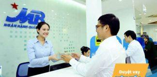 Vay kinh doanh ngân hàng MBBank: Lãi suất, điều kiện, thủ tục?