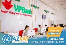 Vay kinh doanh ngân hàng VPBank 2019: Lãi suất, điều kiện, thủ tục?