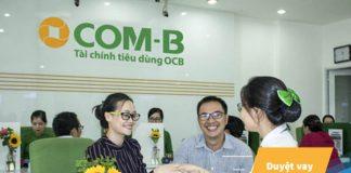 Vay kinh doanh ngân hàng OCB: Lãi suất, điều kiện, thủ tục?