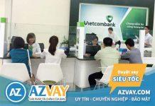 Vay kinh doanh ngân hàng Vietcombank 2019: Lãi suất, điều kiện, thủ tục?