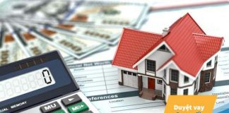 Ngân hàng nào hỗ trợ vay tiền xây sửa nhà cho thê lãi suất thấp