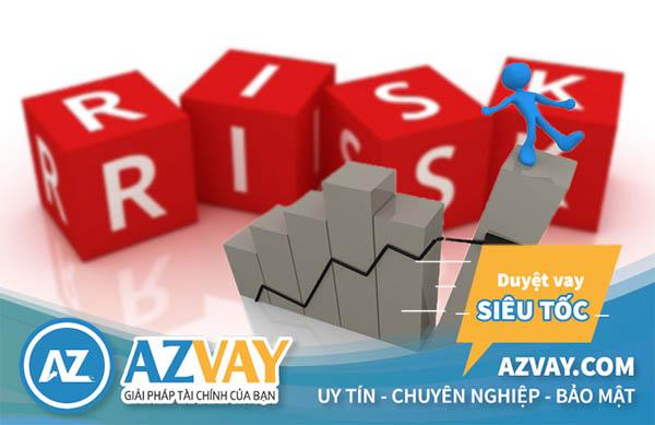 Cần nắm rõ quy trình quản lý và xử lý rủi ro tín dụng