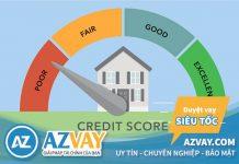 Thẩm định tín dụng là gì? Những điều cần biết