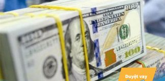 Vay 700 triệu mua nhà phải trả bao nhiêu lãi mỗi tháng?