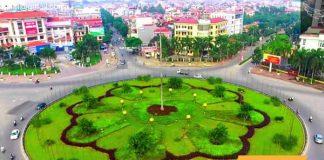 Vay đáo hạn ngân hàng tại Bắc Ninh: Điều kiện, thủ tục cần thiết?