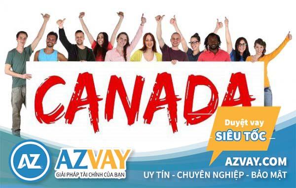 Sinh viên có thể lựa chọn các gói vay du học Canada tại nhiều ngân hàng khách nhau